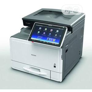 Ricoh MP C307sp MFP   Printers & Scanners for sale in Lagos State, Surulere