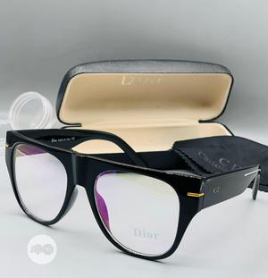Christian Dior (CD) Sunglass for Men's | Clothing Accessories for sale in Lagos State, Lagos Island (Eko)