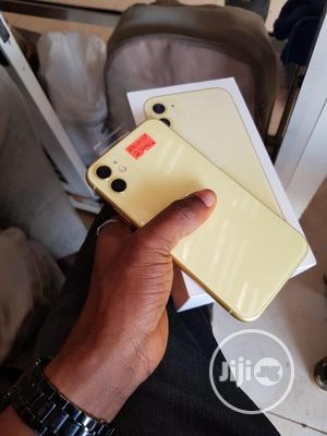 New Apple iPhone 11 256 GB | Mobile Phones for sale in Abuja (FCT) State, Wuse