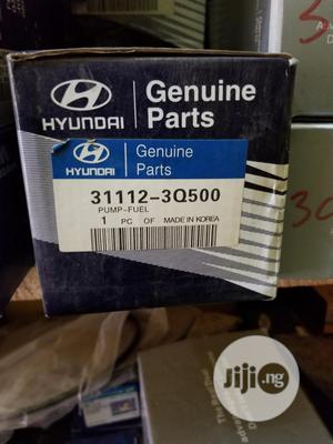 Genuine Hyundai And Kia Spare Parts Available | Vehicle Parts & Accessories for sale in Lagos State, Lekki