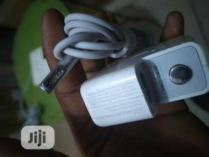 45wat Pro Apple Macbook Charger | Computer Accessories  for sale in Lagos State, Ikeja