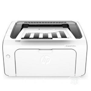 Hp Laser Printer M12w | Printers & Scanners for sale in Lagos State, Lagos Island (Eko)