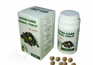 Sure Herbal Solution to Diabetes | Vitamins & Supplements for sale in Kogi State, Lokoja