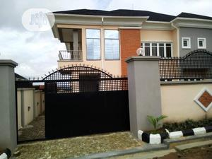 Newly Built 4 Bedroom Duplex At Alalubosa GRA Ibadan | Houses & Apartments For Sale for sale in Oyo State, Ibadan