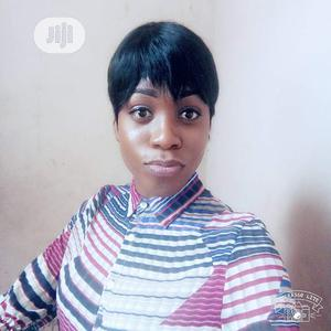 Female House Help | Childcare & Babysitting CVs for sale in Rivers State, Obio-Akpor