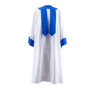 Choir Robes / Academic Gowns Available for Rent, Sales   Clothing for sale in Lagos State