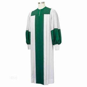 Choir Robes / Academic Gowns Available for Rent, Sales | Clothing for sale in Lagos State