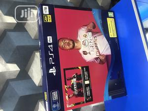 Ps4 Slim 1tb Special Edition | Video Game Consoles for sale in Lagos State, Ikeja