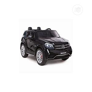 Mercedes Benz G Power Executive Kids Car   Toys for sale in Lagos State, Ikeja