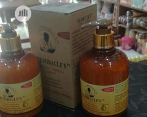 Skin Toning Lotion | Skin Care for sale in Abia State, Umuahia