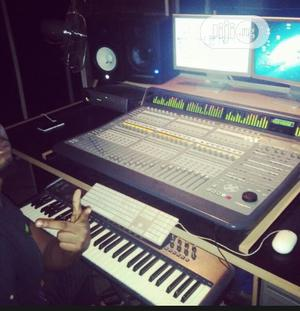Mix Master Your Song Perfectly for Just 20k | DJ & Entertainment Services for sale in Lagos State, Lagos Island (Eko)