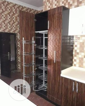 Home Interior's Kitchen Cabinets | Furniture for sale in Abuja (FCT) State, Asokoro