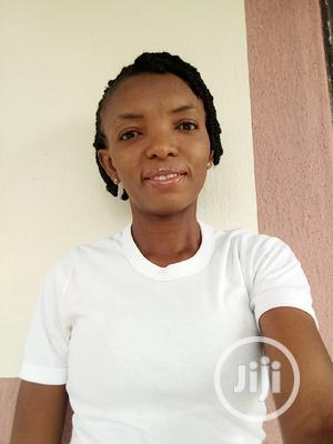 Solution To Health And Financial Freedom   Health & Beauty CVs for sale in Rivers State, Port-Harcourt