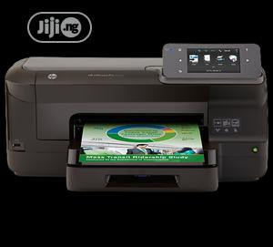 HP Pro251 Colour Laserjet Printer | Printers & Scanners for sale in Lagos State, Ikeja