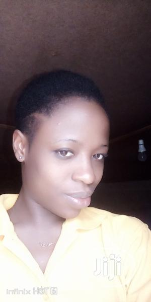 Personal Assistant | Childcare & Babysitting CVs for sale in Imo State, Owerri
