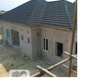 Stone Coated Roofing Sheet | Building Materials for sale in Lagos State, Ajah