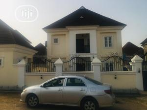 Four Bedroom Duplex In Lugbe Area, Abuja For Sale   Houses & Apartments For Sale for sale in Abuja (FCT) State, Lugbe District