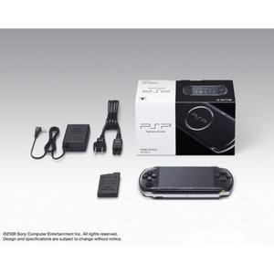 New Psp Slim Console With Games Installed   Video Game Consoles for sale in Lagos State, Ojo