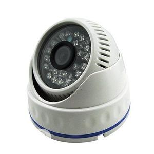 2MP AHD Indoor High Definition CCTV Camera   Security & Surveillance for sale in Lagos State, Ojo