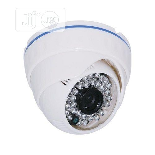 2MP AHD Indoor High Definition CCTV Camera   Security & Surveillance for sale in Ojo, Lagos State, Nigeria