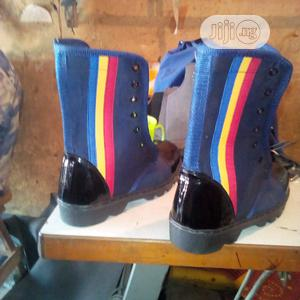 Boots | Shoes for sale in Niger State, Chanchaga