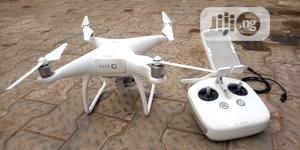 Dji Phantom 4 Pro With Pilot | Photography & Video Services for sale in Edo State, Benin City