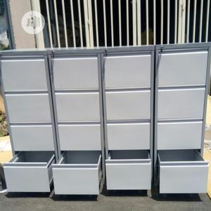 High Grade Office Filing Cabinets | Furniture for sale in Lagos State, Ikeja