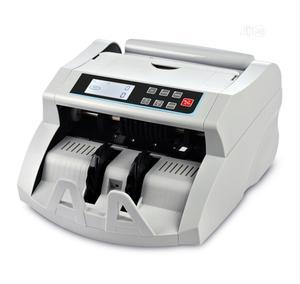 Money Counter Machine | Store Equipment for sale in Lagos State, Ikeja