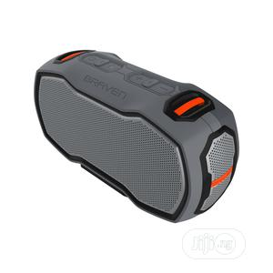 Braven Ready Solo Outdoor Waterproof Bluetooth Speaker | Audio & Music Equipment for sale in Lagos State, Ikeja