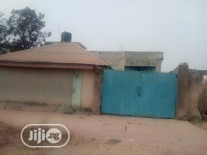 Warehouse For Lease | Commercial Property For Rent for sale in Ogun State, Ado-Odo/Ota