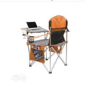 Quality Creative Outdoor Folding Chair   Furniture for sale in Abuja (FCT) State, Gwarinpa