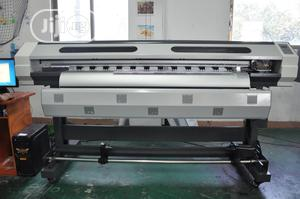 Large Format Printers Eco Solvent | Printing Equipment for sale in Lagos State, Ajah