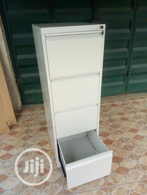 Quality Office Filing Cabinet | Furniture for sale in Lagos State, Ajah