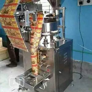 High Qualityautomatic Packaging Machine   Manufacturing Equipment for sale in Lagos State, Ojo