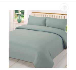 Quality Reflection Quilt Cover Set   Home Accessories for sale in Abuja (FCT) State, Gwarinpa