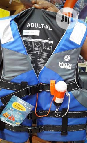 Life Jacket   Safetywear & Equipment for sale in Bayelsa State, Yenagoa
