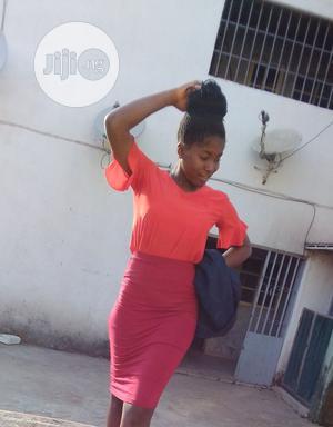 Female Housemaid CV   Housekeeping & Cleaning CVs for sale in Anambra State, Njikoka