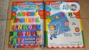 Digital Magnetic Writing Board | Toys for sale in Lagos State, Lagos Island (Eko)