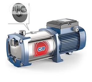 Multi Stage Primming Pumps   Manufacturing Equipment for sale in Lagos State, Amuwo-Odofin