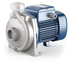 Stainless Steel Pump With Open Impeller   Manufacturing Equipment for sale in Lagos State, Amuwo-Odofin
