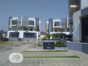 5-bedroom Duplex   Houses & Apartments For Sale for sale in Abuja (FCT) State, Central Business District