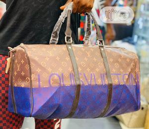 Louis Vuitton Handbag   Bags for sale in Lagos State, Surulere