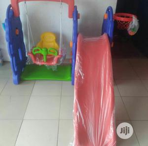 Kids Playground Equipment | Toys for sale in Lagos State, Ikeja