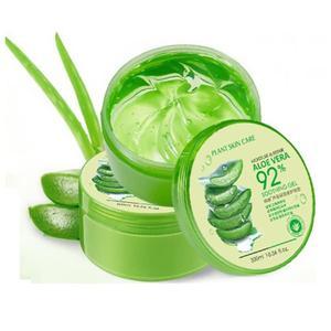 Aloe Vera Gel- Skin Care | Skin Care for sale in Lagos State, Amuwo-Odofin