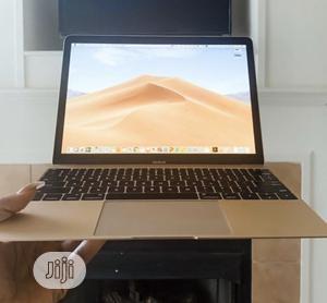 Laptop Apple MacBook 8GB Intel Core M SSD 512GB | Laptops & Computers for sale in Kaduna State, Kaduna / Kaduna State