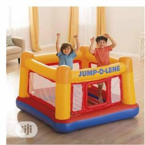 Bouncing Castle for Toddlers   Toys for sale in Lagos State, Ikeja
