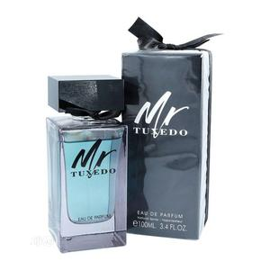 Unisex Spray 100 Ml   Fragrance for sale in Lagos State