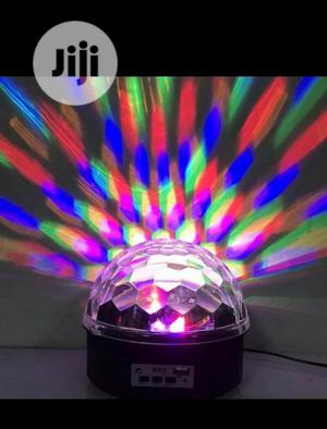 Ball Light For Club Use Resturant And Bar | Stage Lighting & Effects for sale in Lagos State, Ikeja