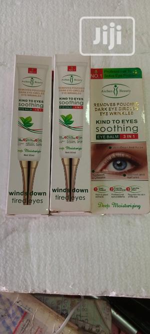Aichun Beauty Eye Balm   Skin Care for sale in Lagos State, Amuwo-Odofin