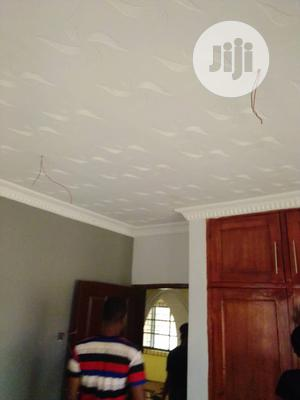 Four Bedroom Flat Apartment Within Apete   Houses & Apartments For Rent for sale in Oyo State, Ibadan